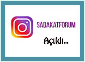 http://sadakat.net/resimimages/insta.PNG