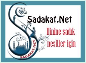 http://sadakat.net/resimimages/sadakatnet.png